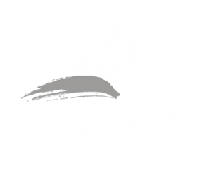 Sail and Fun Formación