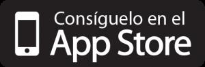 test patrón app store