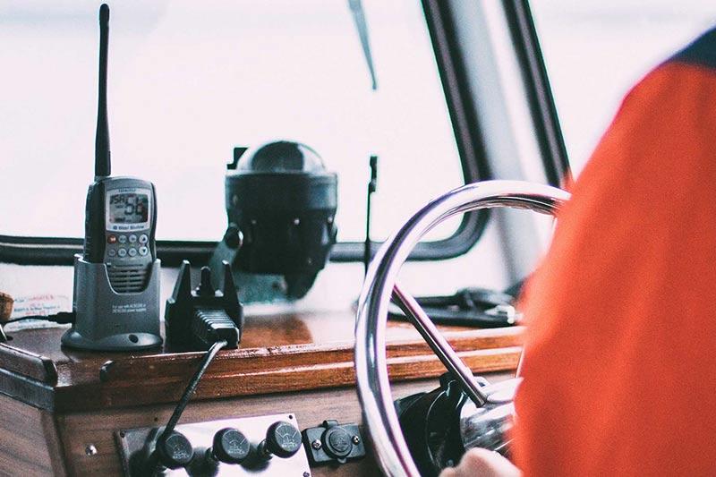 pack operador de radio de formacion maritima profesional